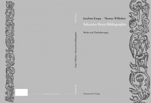 Knape,Wilhelmi_U (1)