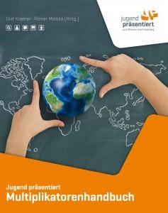 Multiplikatorenhandbuch2
