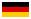 zur deutschen Version wechseln / change to German version